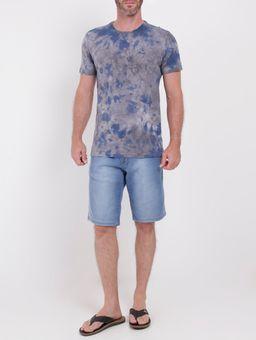 137176-camiseta-gangster-cinza