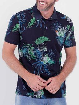 137530-camiseta-polo-adulto-marzo-marinho-pompeia2