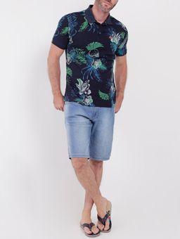 137530-camiseta-polo-adulto-marzo-marinho-pompeia3