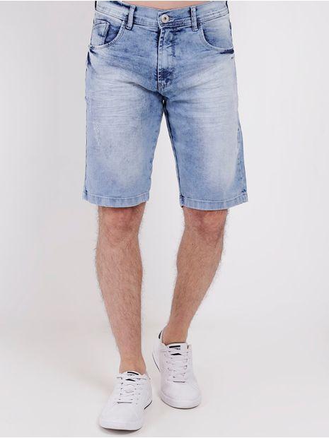 137207-bermuda-jeans-aktoos-azul2