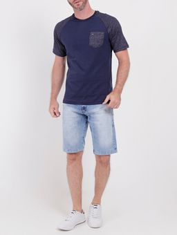 137207-bermuda-jeans-aktoos-azul