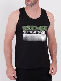 137531-camiseta-gangster-preto-pompeia2