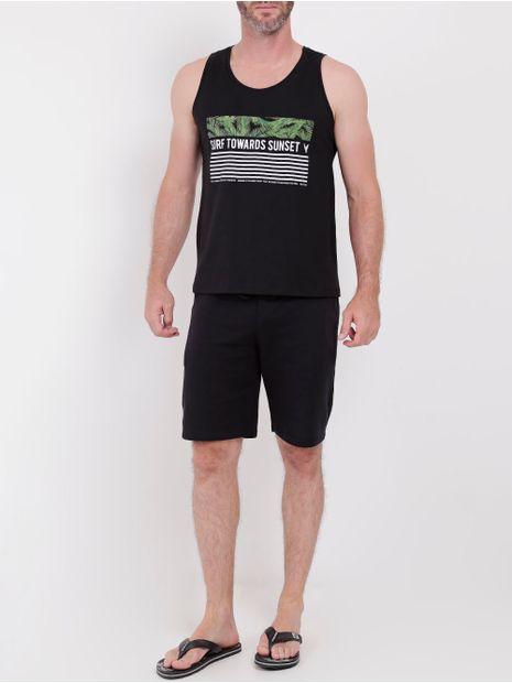 137531-camiseta-gangster-preto-pompeia3