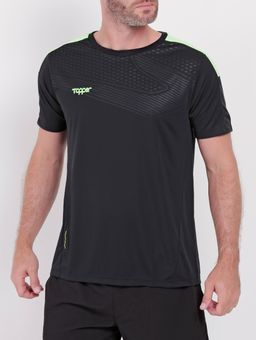 137267-camiseta-esportiva-topper-preto4