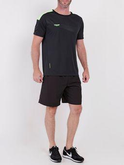 137267-camiseta-esportiva-topper-preto