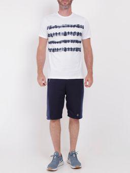 137301-camiseta-branco