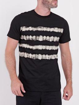 137301-camiseta-fido-dido-preto4