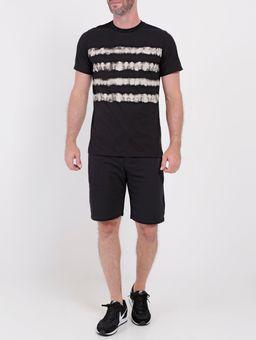 137301-camiseta-fido-dido-preto