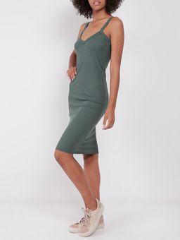 137833-vestido-cereja-rosa-ribana-canel-verde2