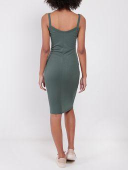 137833-vestido-cereja-rosa-ribana-canel-verde1