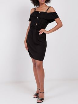 138039-vestido-tec-plano-cambos-ciganinha-preto-pompeia-01