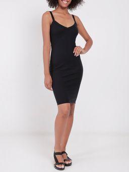 137833-vestido-cereja-rosa-ribana-preto2