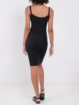 137833-vestido-cereja-rosa-ribana-preto1