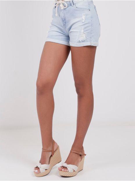137842-short-jeans-zoato-jeans-claro-cordao-azul-pompeia-03