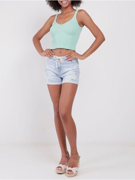 137842-short-jeans-zoato-jeans-claro-cordao-azul-pompeia-01