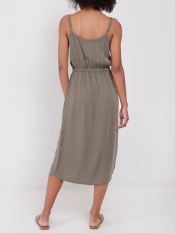 138047-vestido-plano-cambos-longo-verde-militar1