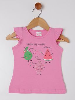 136586-conjunto-paolita-branco-rosa-lojas-pompeia