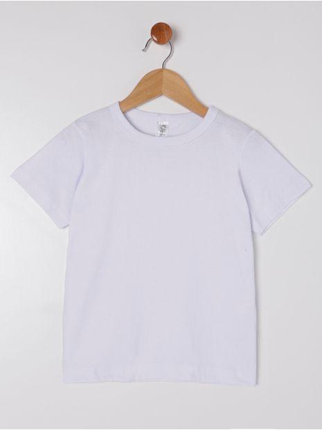 137068-camiseta-kahunna-branco-lojas-pompeia