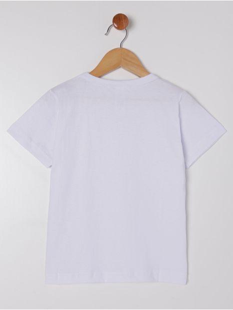 137068-camiseta-kahunna-branco-lojas-pompeia.1