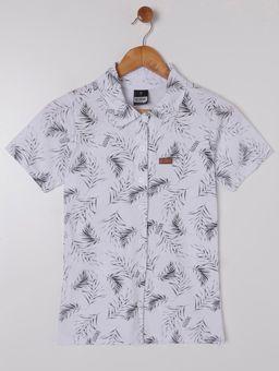 137353-camisa-juv-gloove-est-branco01