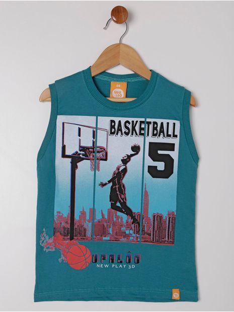 137392-camiseta-upa-loo-verde-lojas-pompeia