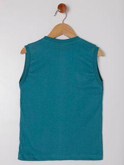 137392-camiseta-upa-loo-verde-lojas-pompeia.1