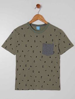 135266-camiseta-juv-kamylus-verde-lojas-pompeia