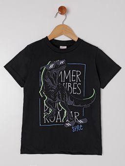 135416-camiseta-faraeli-est-preto-lojas-pompeia