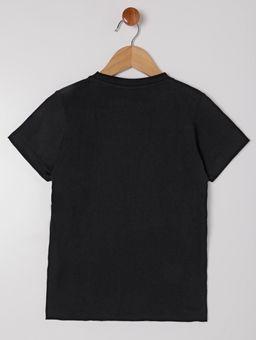 135416-camiseta-faraeli-est-preto-lojas-pompeia.1