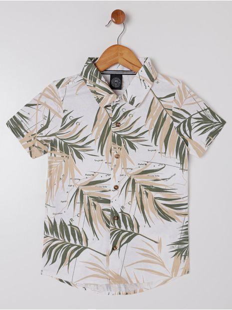 135445-camisa-juv-colisao-est-branco-lojas-pompeia