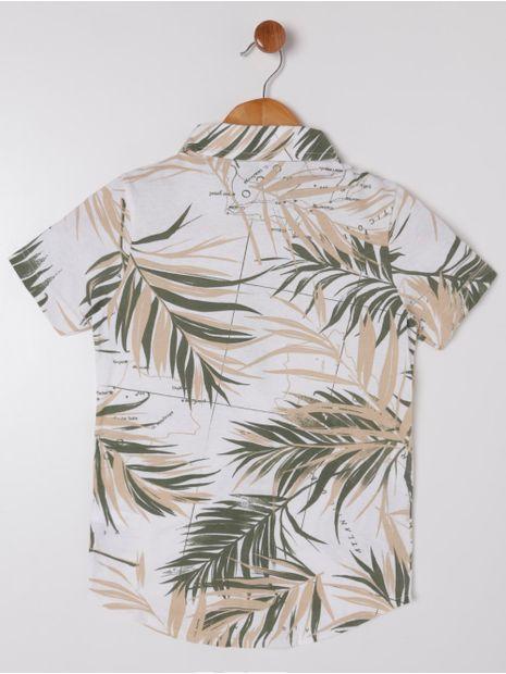 135445-camisa-juv-colisao-est-branco-lojas-pompeia.1