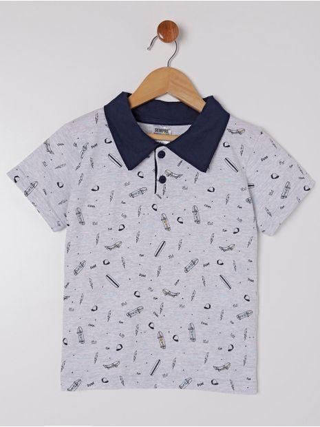 135612-camisa-polo-sempre-kids-mescla-lojas-pompeia