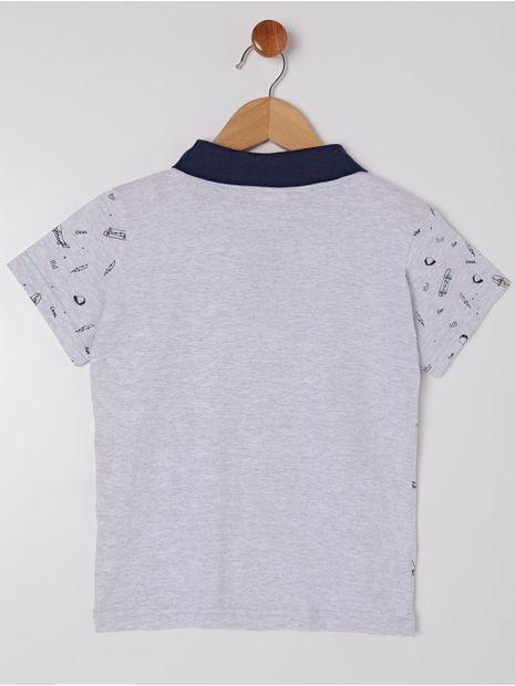 135612-camisa-polo-sempre-kids-mescla-lojas-pompeia.1