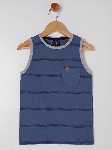 136387-camiseta-fisica-g-91-c-est-azul-lojas-pompeia