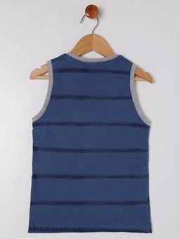 136387-camiseta-fisica-g-91-c-est-azul-lojas-pompeia.1