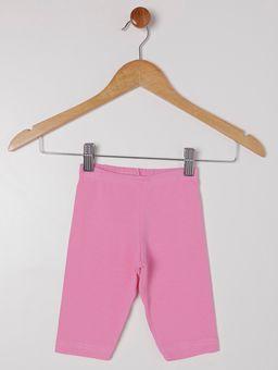 136586-conjunto-paolita-branco-rosa-pompeia.3