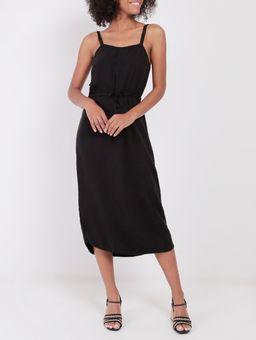 138046-vestido-cambos-preto2