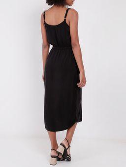 138046-vestido-cambos-preto1