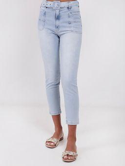 C-\Users\edicao5\Desktop\Produtos-Desktop\138050-calca-jeans-mokkai-c-cinto-azul