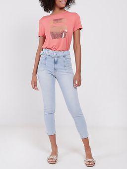 138050-calca-jeans-mokkai-c-cinto-azul3
