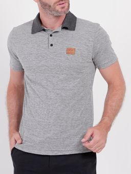 137130-camisa-polo-full-cinza4