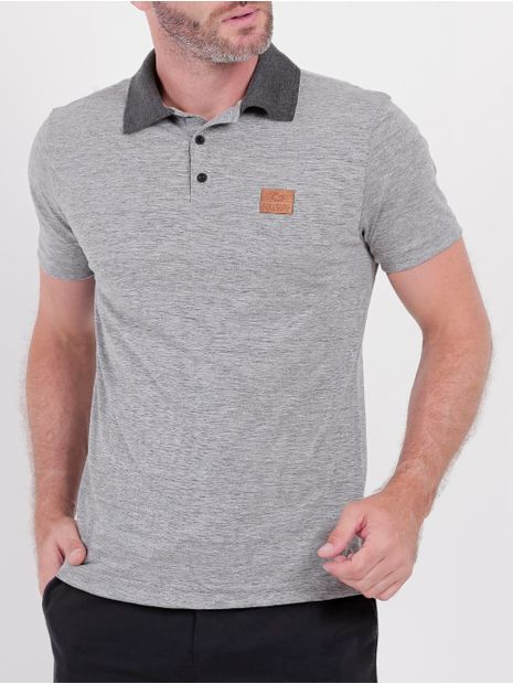 137130-camisa-polo-full-cinza4
