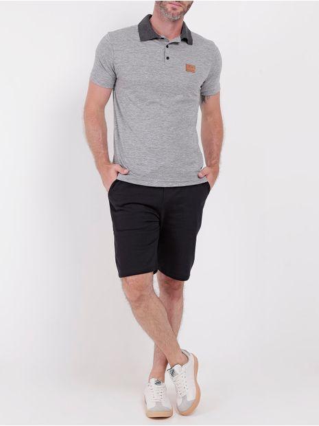 137130-camisa-polo-full-cinza
