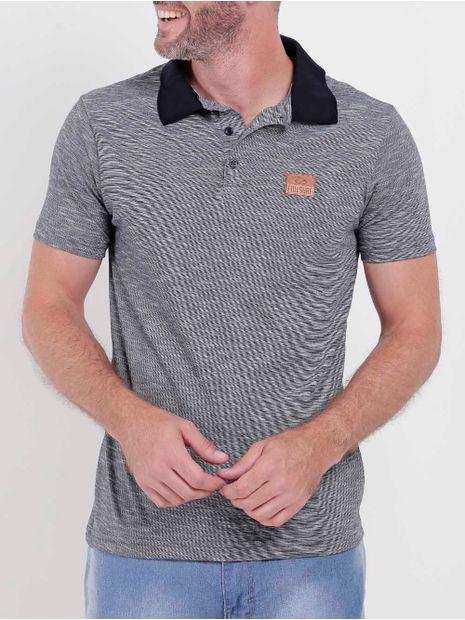 137130-camisa-polo-full-malha-marinho4