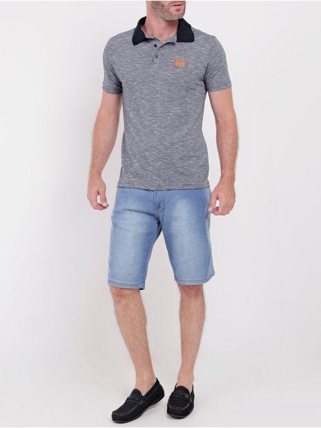 137130-camisa-polo-full-malha-marinho