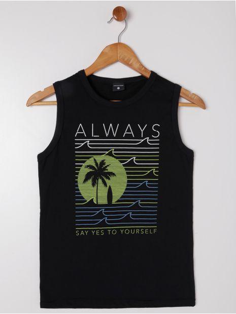 136216-camiseta-reg-juv-aerosfero-preto1