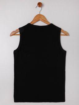 136216-camiseta-reg-juv-aerosfero-preto2