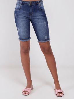 138134-bermuda-jeans-vgi-jeans-azul1