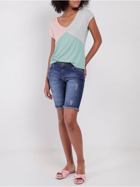 138134-bermuda-jeans-vgi-jeans-azul2