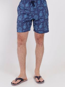 137152-calcao-adulto-full-elastic-estampado-marinho2
